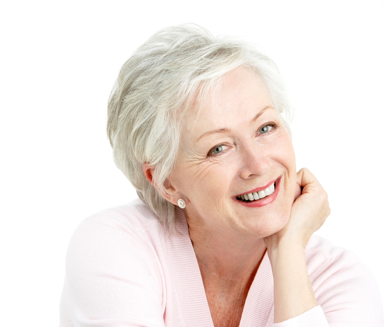 Social Security Benefits for Women
